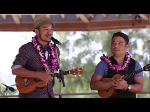 ukulele-festival-hawaii-2015-–-singto-numchok-(thailand)