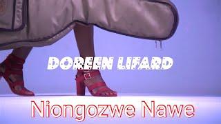 Niongozwe Nawe | Offical Video | Doreen Lifard