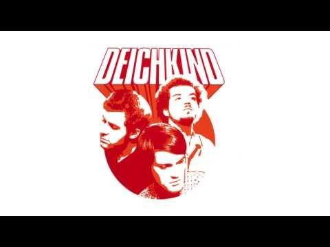 Deichkind - Feature mp3