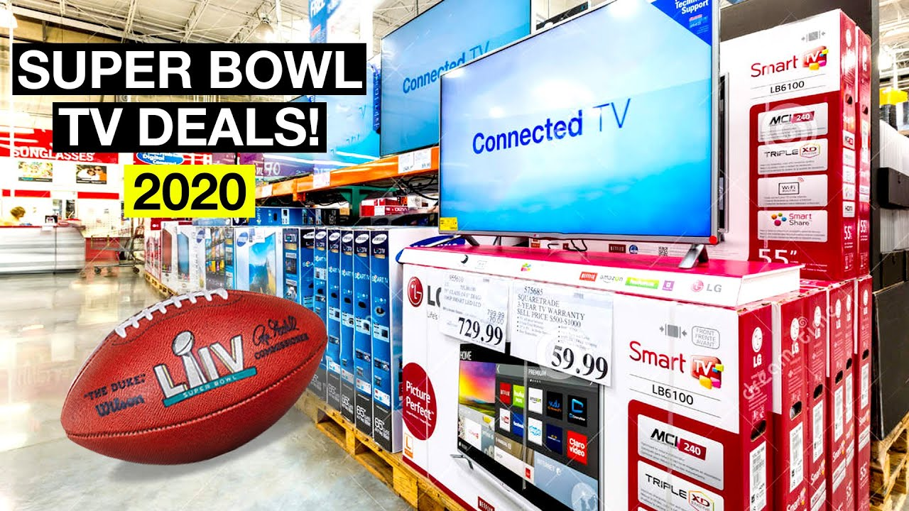 black friday 2020 deals walmart