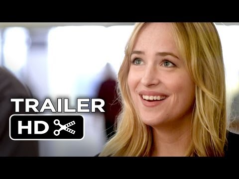 Date and Switch Official Full online #1 (2014) - Dakota Johnson, Nick Offerman Movie HD en streaming