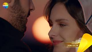 New Bride (Yeni Gelin) Turkish drama generic music