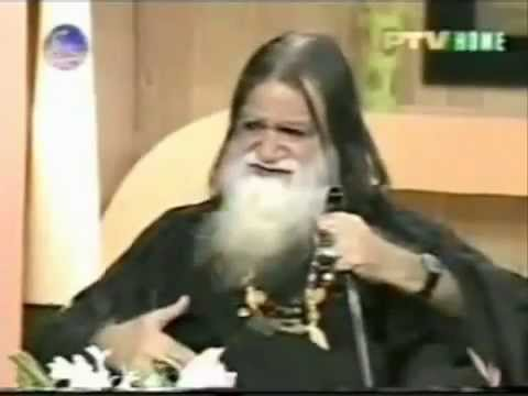 Future Predictions about Pakistan by Sufis - Part 1 of 2