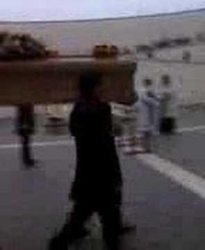 felix funeral