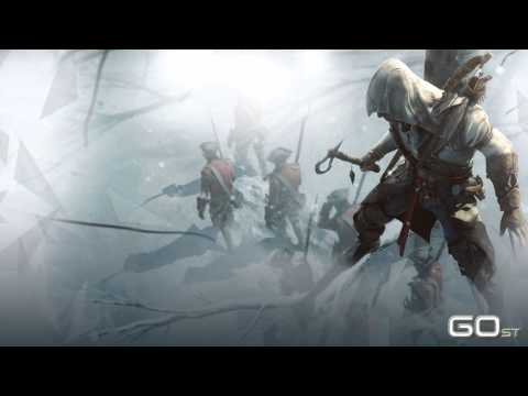 Assassin's Creed 3 OST | Download link