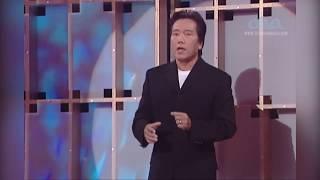 Đêm Nguyện Cầu | Ca sĩ: Elvis Phương | Nhạc sĩ: Anh Bằng (ASIA 15)