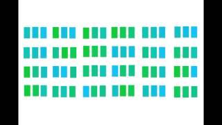 A course in Cognitive Linguistics: Color