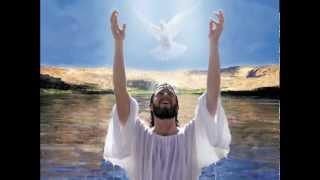 FUTURE GLORY Romans 8 18-21 (New International Version)