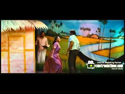 Onaveyil Olangalil Thalikettum Neram  Bombay March 12 Malayalam Movie Song Padinjaate Kunjaanja