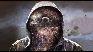 Phát hiện khiến con người phải nhìn nhận lại toàn bộ vũ trụ