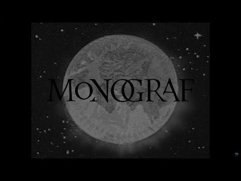 Monograf - The Golden Calf [Official Video]