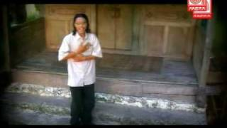 Yan Srikandi - Adeke Rasa Sayang