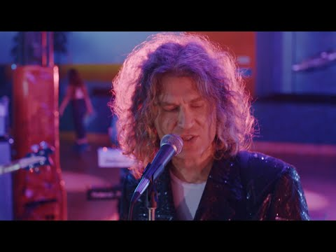 Keuning - The Queen's Finest Mp3