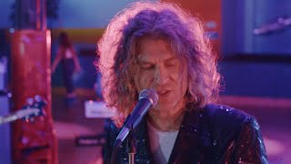 Keuning - The Queen's Finest (Official Video)