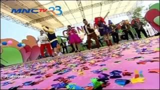Video Melinda - Galau - Grebek Nusantara MNCTV download MP3, 3GP, MP4, WEBM, AVI, FLV Oktober 2017