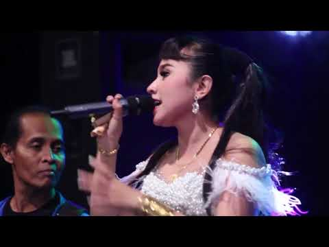 LELY YUANITA-TANGISAN RINDU--MONATA LIVE PANTAI CAHAYA KENDAL 20 JULI 2018