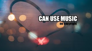 Ikson - Angel   free download music mp3 songs no copyright