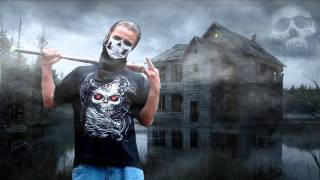 Psycho Pat (089 Clique) - Southside Siccness (FASTEST RAPPER IN GERMANY) [HD]