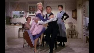 Watch Doris Day Aint We Got Fun video