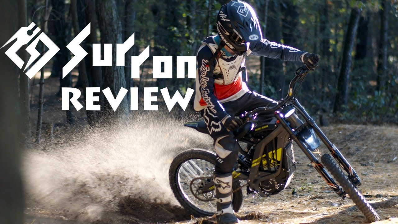 About Us - Dirt Bike Tours