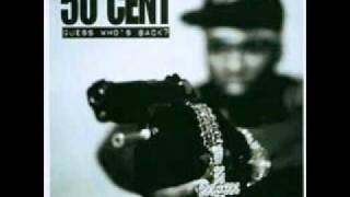 As The World Turns (Feat. UGK) -50 Cent