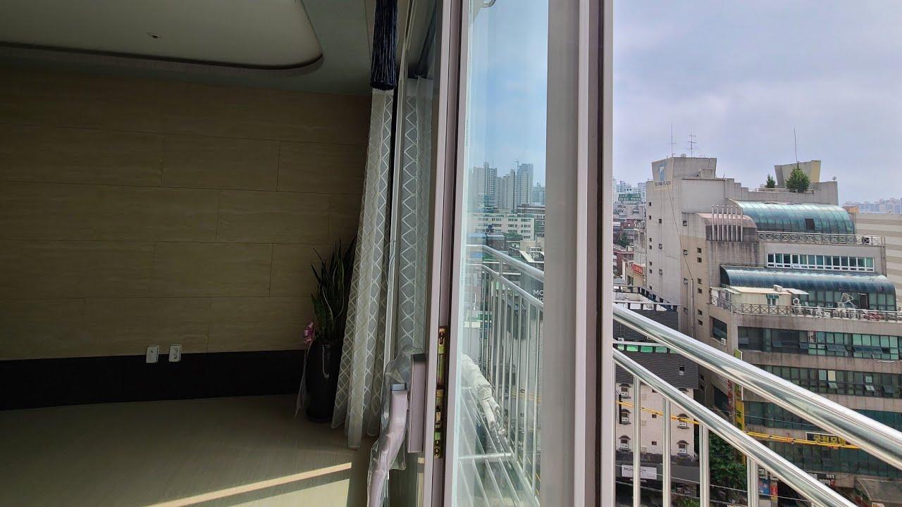 인천 간석동 신축빌라 동암역 간석오거리역10분이내 128세대