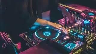 Download DJ CINTAKU TAKAN BERUBAH FULL BASS KENCENG BANGET BOSS