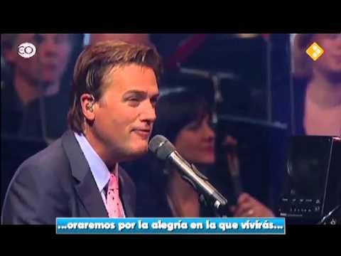 Friends Michael W. Smith Subtitulado En Español