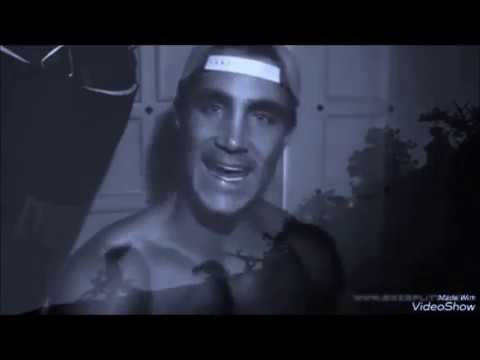 Greg Plitt - Walkin Nightmare (Next level of Dream killer)