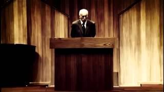 Sermon Mix: J. Macarthur, P. Washer, D. Wilkerson, C.Conlan, B.H. Clendennen, D. Prince, P. Reidhead