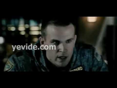 Fast & Furious 7 (2015) - [HDCAM-Rip -...