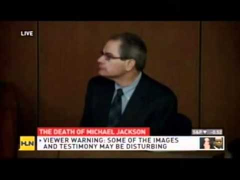 Michael Jackson Naked Photo   Michael Jackson Autopsy Photo   Video   Mediaite.mp4