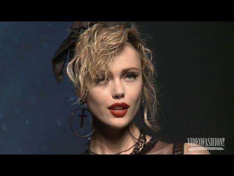 Frida Gustavsson Mix Fashion