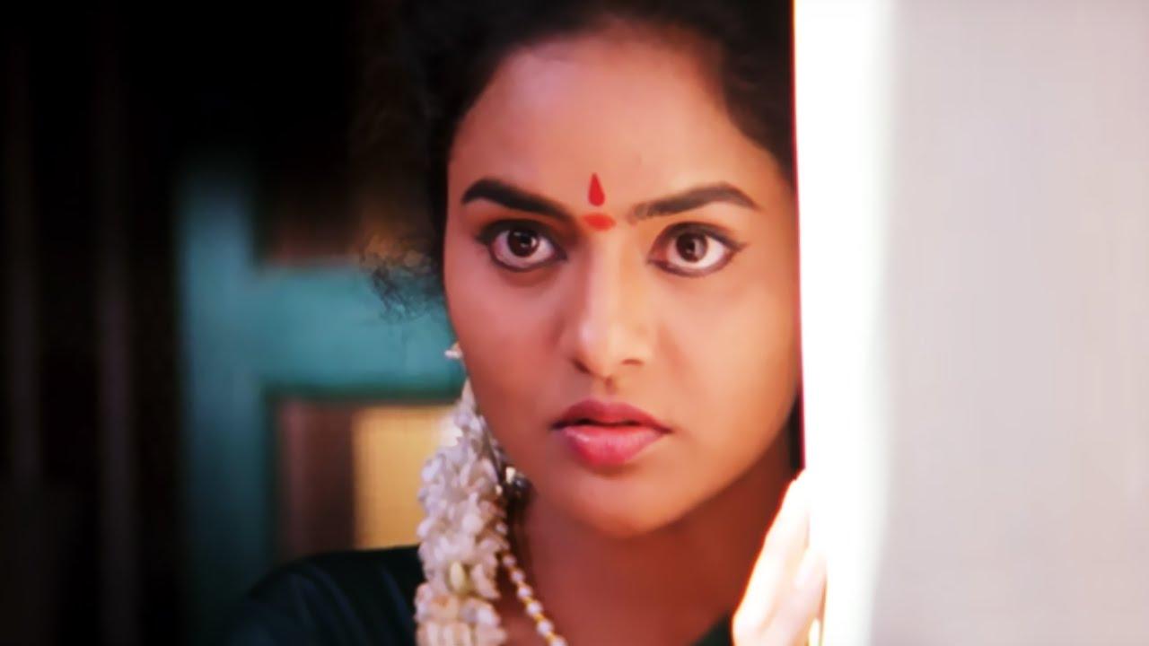 arvind swamy marries madhoo roja tamil movie part 2