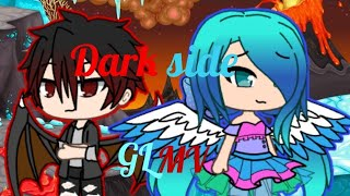 Download lagu Darkside~GLMV(read desc) MP3