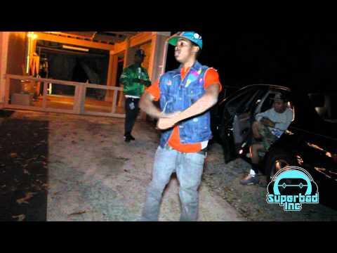 Superbad Inc Presents: South Dallas Swag x Swag Walk