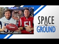 Space to ground science touchdown 02 03 2017 mp3
