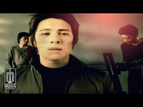 Peterpan - Sahabat (Official Music Video)