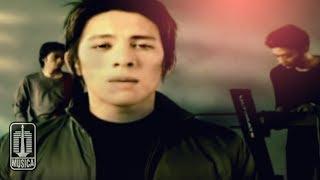 Download Peterpan - Sahabat (Official Music Video)