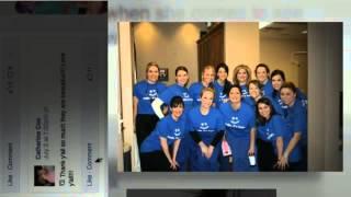 review   a brighter smile dentist shreveport la   318 688