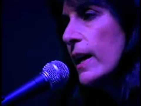 Karla Bonoff 10 - Goodbye my friend