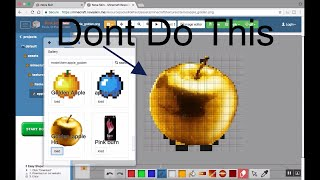 How To Make a Texture Pack for Minecraft