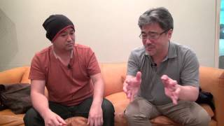 2013.07.24放送 http://www.jfn.jp/RadioShows/owj_seo オンザウェイジ...