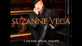 Suzanne Vega - I Never Wear White