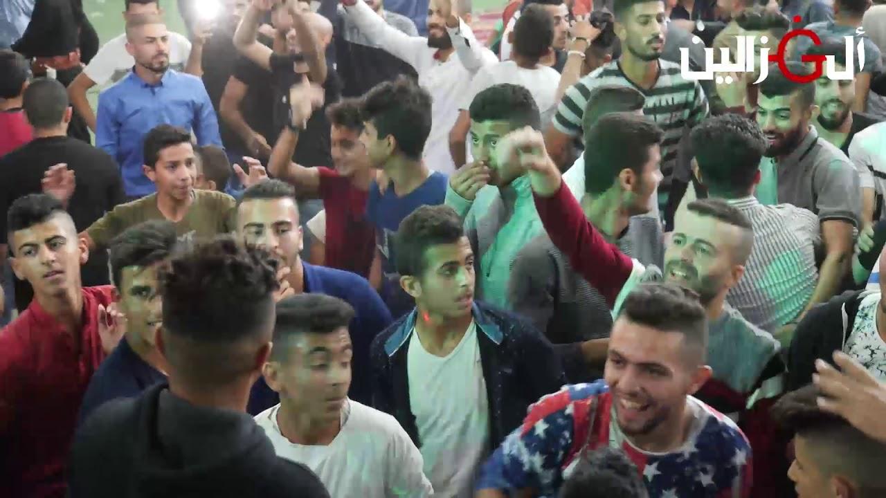 اشرف ابو الليل يعقوب ابو حبيب الزبيدات 2019 أغاني وزمر