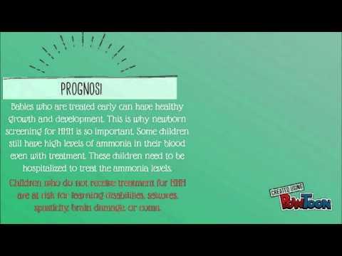 hhh syndrome by Kiara Becky Jerry & Ruben