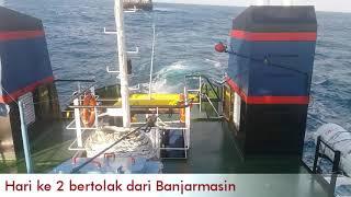 Download Video Angin TENGGARA.. video pelaut MP3 3GP MP4