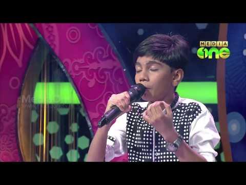 Best of Pathinalaam Ravu Season3 Rabiyulla...