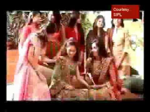 Sadhna of 'Bidaai' marrying Ranbeer?