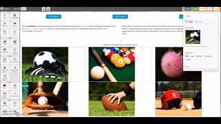 Конструктор сайтов SitePad